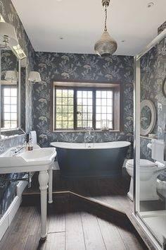 victorian bathrooms ideas bathroom wall tiles bathroom tiles black bathroom design ideas modern bathroom ideas for