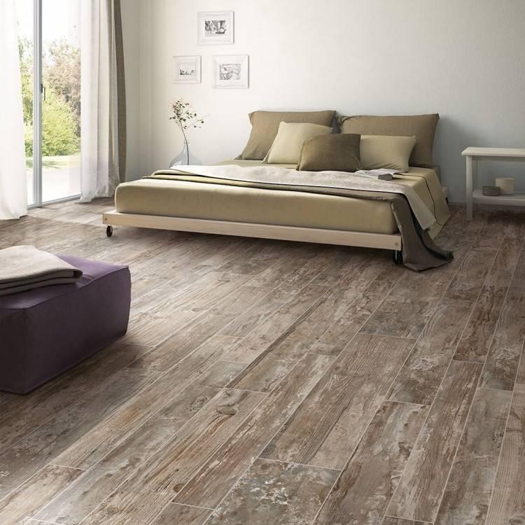 Full Size of Bedroom Floor Protectors For Chairs On Wood Floors Dog Resistant Flooring Bedroom Flooring