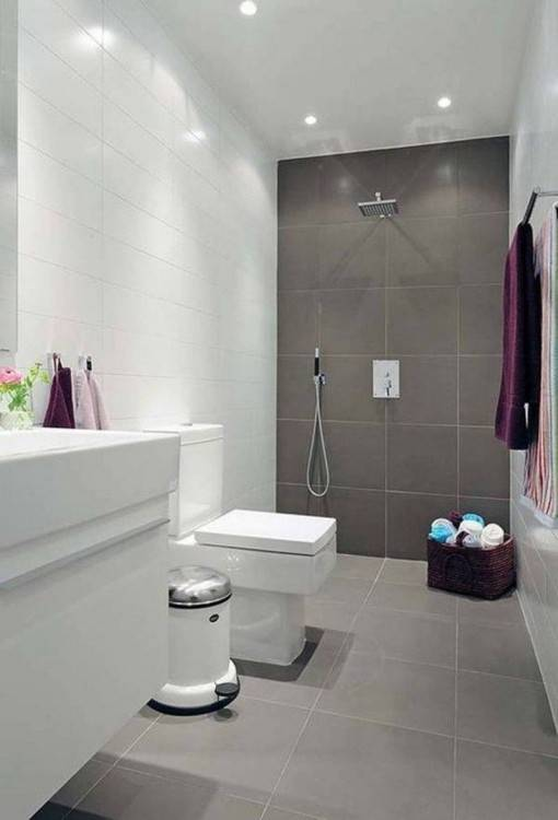 bathroom tiles modern tile ideas