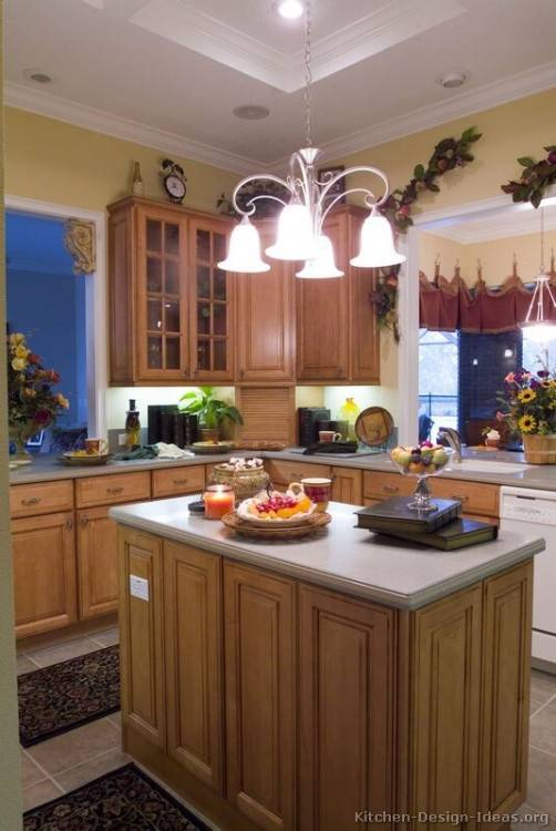 medium brown kitchen cabinets fantastic brown cabinet kitchen ideas cherry  wood cabinets light brown kitchen cabinets