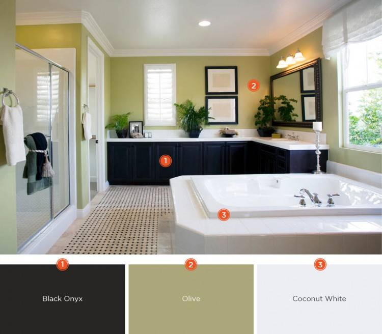 ideas for bathroom walls impressive bathroom wall what kind of paint for bathroom walls wall paint