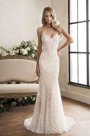 Discount A Line Skirt Halther Wedding Dresses Prom Dress Evening Dress  Party Dress Beaded Prom Gown Increase Wedding Dress Websites Wedding Dresses  China