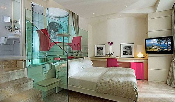 hotel style bedroom boutique hotel style bedroom ideas boutique hotel style  bedroom ideas with how to