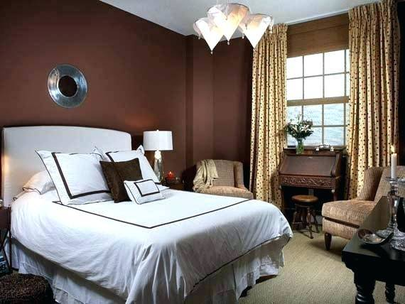 baby nursery: Engaging Bedroom In Onionskin Tan Bedrooms Rooms By Color Schemes: Medium Version