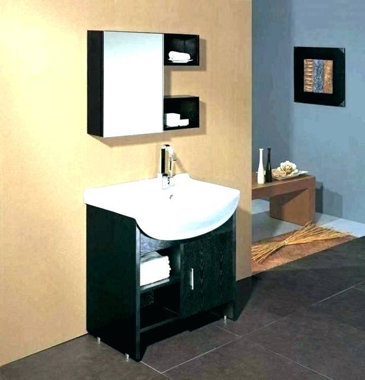 Full Size of Bathroom Small Bathroom With Double Vanity Small Bathroom Units Cupboards In Bathrooms Woodworking