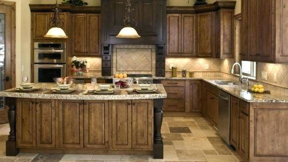 utah cabinet company peachy ideas kitchen cabinets lovely salt lake city custom gorgeous county cabinet company