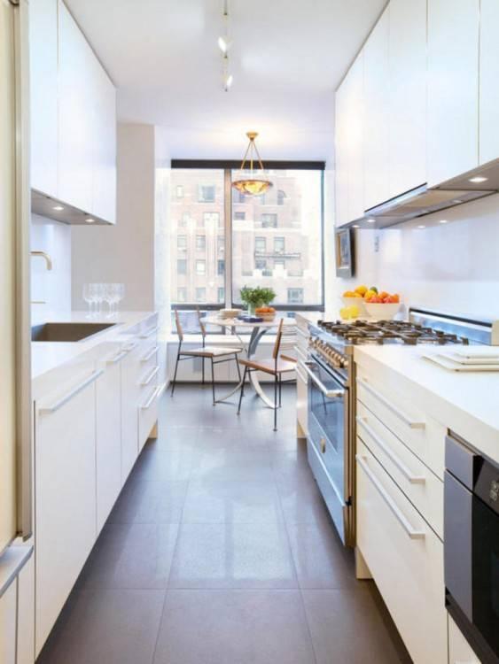 narrow kitchen ideas long kitchen ideas long narrow kitchen ideas long narrow  kitchen ideas long kitchen