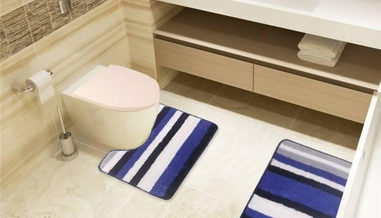 unique bath rugs bathroom lighting ideas glamorous unique bathroom ideas round bath rugs tile oval mirrors