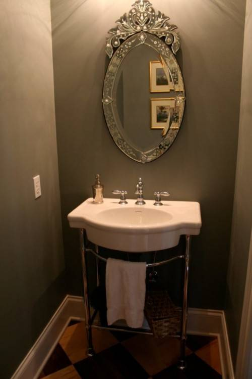 Full Images of Victorian Style Front Room Victorian Style Upstairs Victorian Style Bathroom Ideas Victorian Style