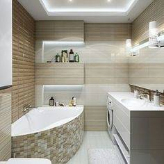 Full Size of Bathroom Designs Sri Lanka Prices Bath Room Design 2017  Decoration Fabulous Subway For