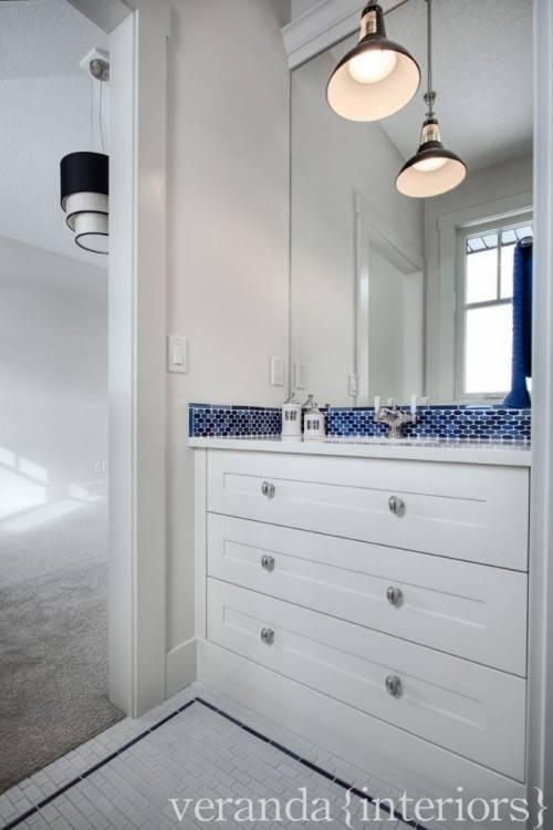 bathtub ideas for small bathrooms small bathroom ideas bathroom ideas for small bathrooms with showers