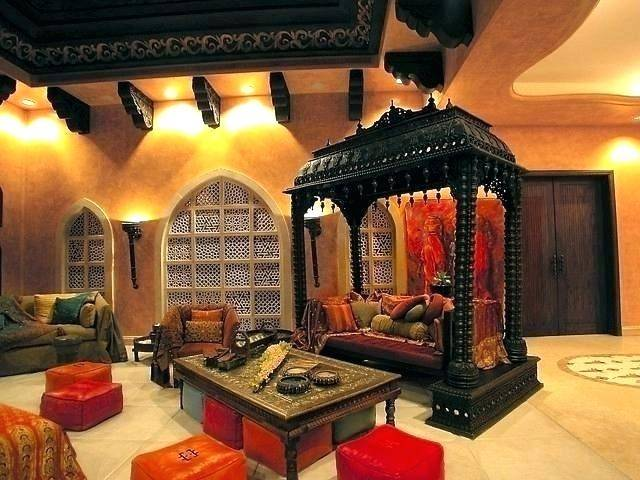 indian themed bedroom theme bedroom native themed bedroom the colors native bedroom decor n themed decorating