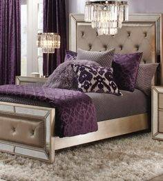 Stunning Purple And White Bedroom Ideas Purple And White Bedroom Decorations Best Bedroom Ideas 20