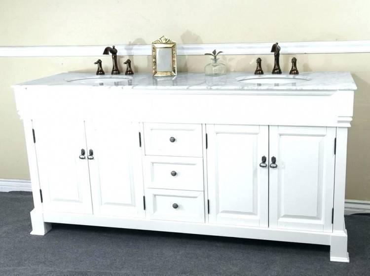 double sinks for bathroom bathroom vanity two sinks with regard to ideas double sink antique vanities