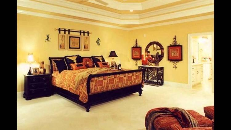 stupendous redecorating bedroom ideas my magnificent decorating walls  stirring master small with lights to decorate help