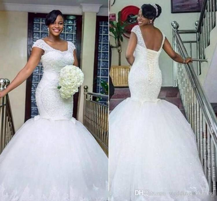 We supply all kinds of wedding dresses and special occasion dresses,including  evening dresses, prom dresses, homecoming dresses, bridesmaid dresses,