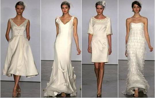 Wedding Dress, Perfect Wedding Dresses For Over 50 Awesome Google Image  Result For S S Media