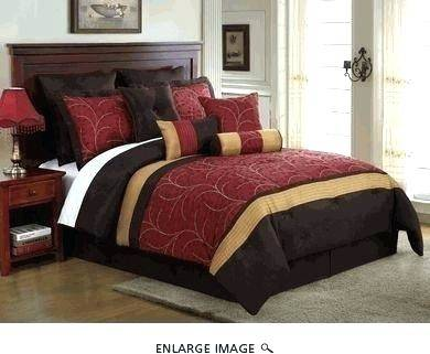 black and red bedroom decor black red grey boys bedroom red black bedroom decorating ideas