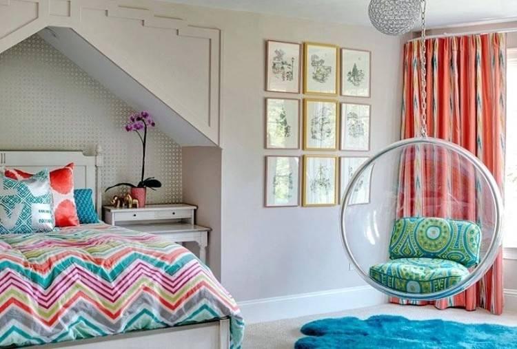 tween bed kids twin bedroom