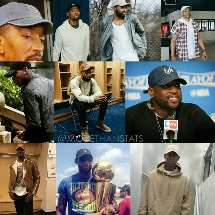From celebrities to supermodels, the newsboy or paperboy hat or however you call them