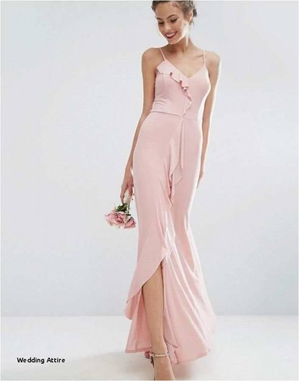 lovely wedding dresses for women over 40 for 23 wedding dress styles  pakistani
