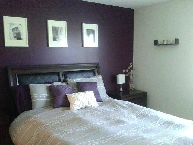 Medium Size of Blue And Gray Elephant Baby Shower Decorations Grey Purple Bedroom Wall Art Bathroom