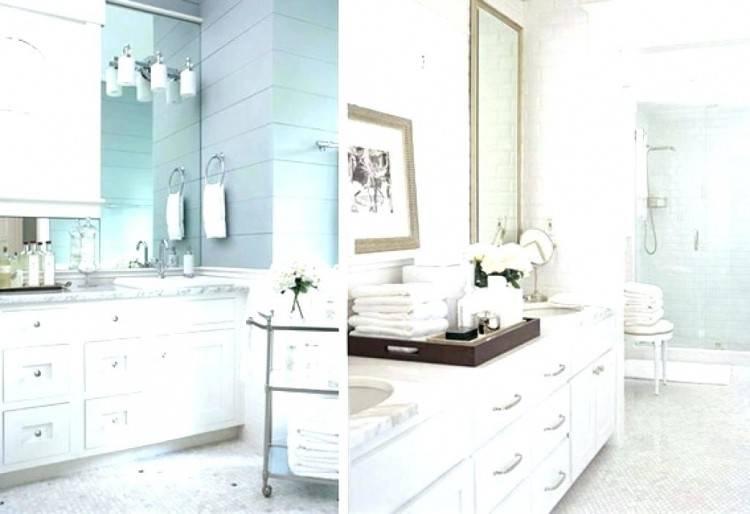 modern spa bathroom modern spa like bathrooms creative ideas spa like bathroom designs best spa bathrooms
