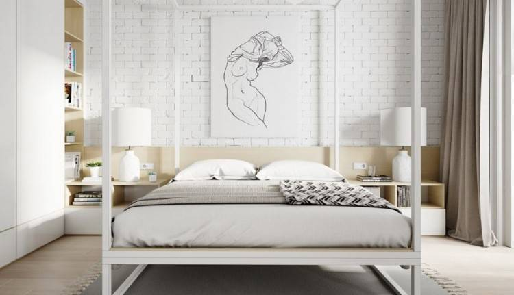bedroom ideas for married couples