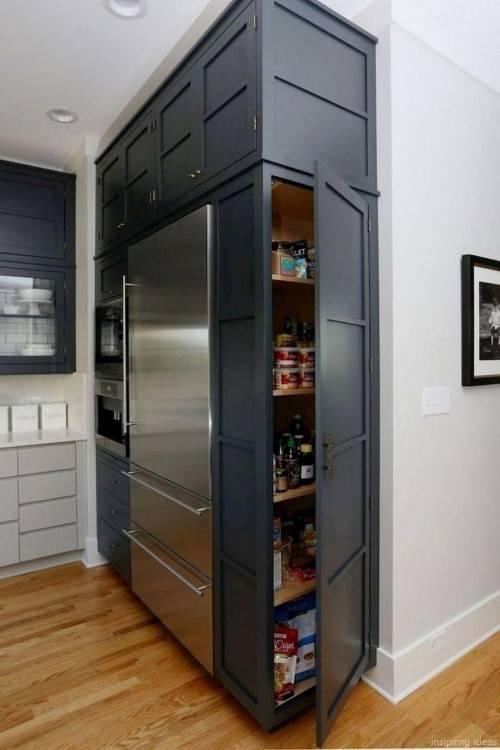 Large Size of Kitchen Storage Inside Cabinet Shelves Kitchen Cupboard  Wire Storage Racks Kitchen Dish Organizer