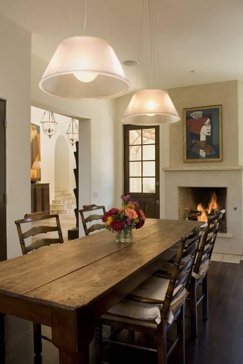 Charming Ideas Farmhouse Dining Room Table Set Farmhouse Table Dining Room Best With Image Of Farmhouse