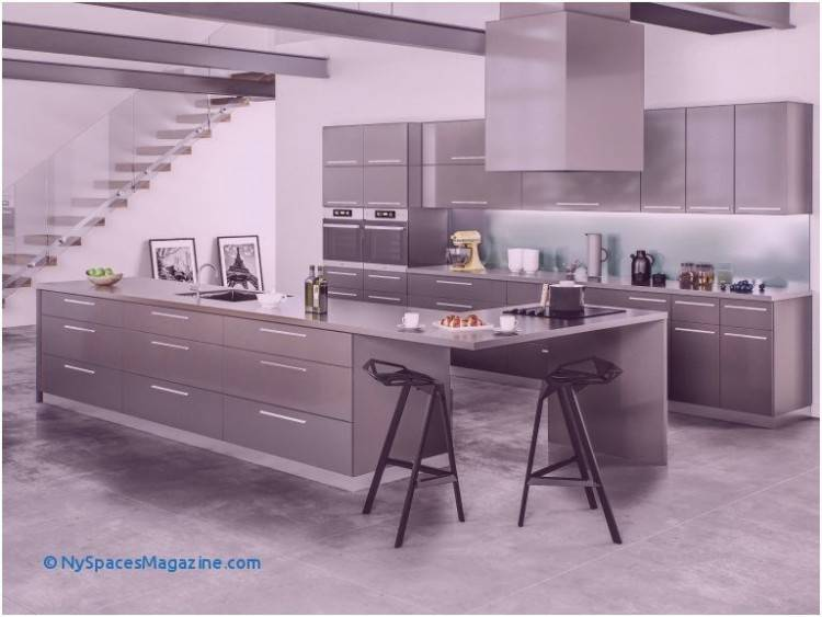 revit kitchen cabinets free download inspirational lovely ideas for cabinet
