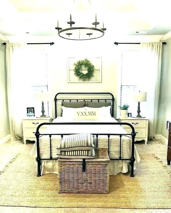 rustic contemporary bedroom rustic contemporary bedroom contemporary bedroom contemporary rustic bedroom ideas