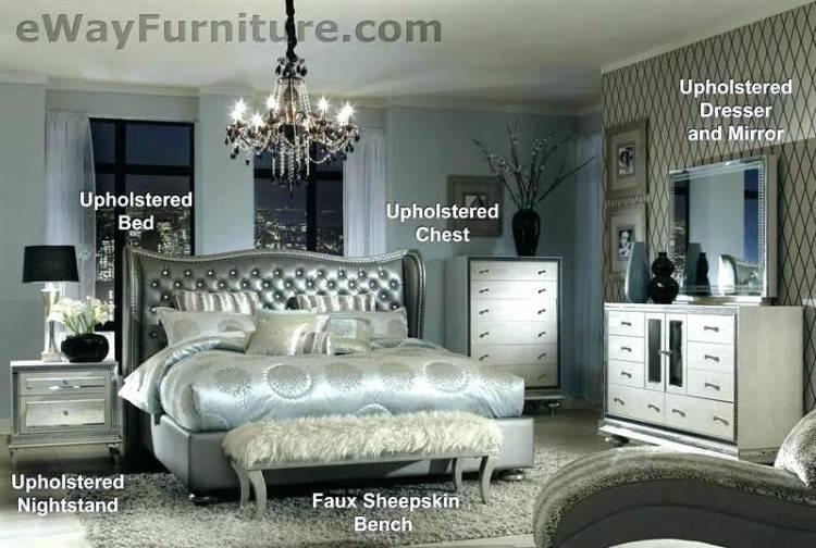 silver bedroom silver bedroom set ideas for modern house fresh new silver bedroom decor silver bedroom