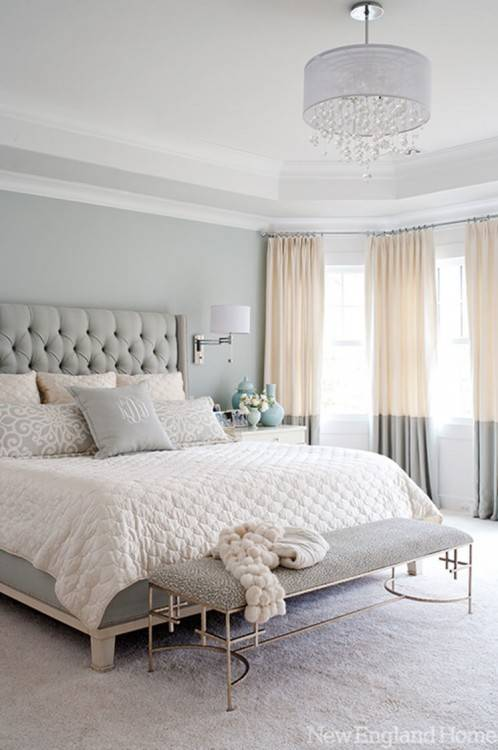 grey white bedroom blue and gray bedroom decor blue gray bedroom decor for blue grey white