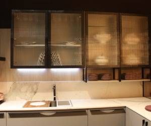 hanging kitchen cabinets |