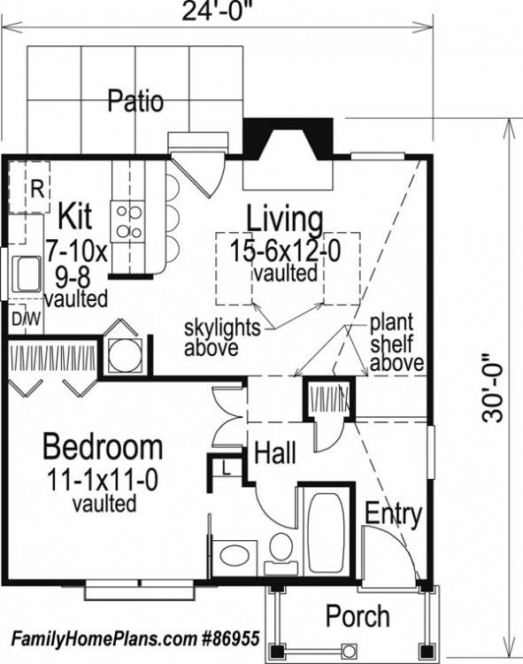 Rustic Single Bedroom Cozy And Quaint Apartment In The Heart Of Cortona