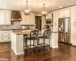 kitchen cabinets sacramento cabinet warehouse ca used craigslist