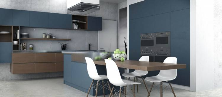 Large Size of Kitchen Simple Kitchen Design For Small Space Kitchen  Cabinet Ideas Photos Modern Contemporary