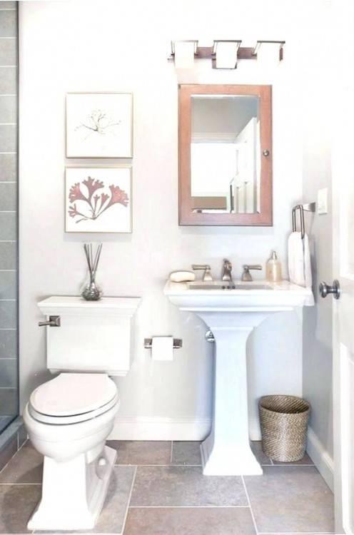 frog bathroom decor target bathroom accessories target bathroom decor medium size of bathroom lots bathroom set