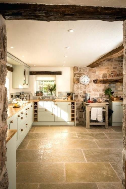 diy kitchen ideas kitchen storage ideas for more space in the kitchen 5 diy  kitchen remodel