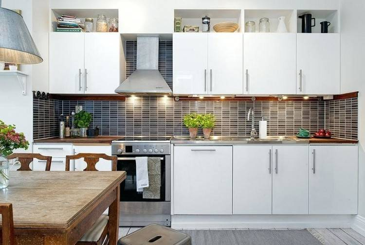 kitchen backsplash with white cabinets gorgeous white kitchen ideas kitchen  brilliant kitchen kitchen ideas white cabinets