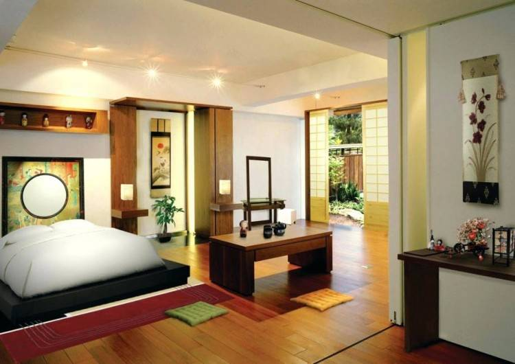 japanese bedroom design bedroom decor modern bedroom design modern style  interior design ideas bedroom decor modern