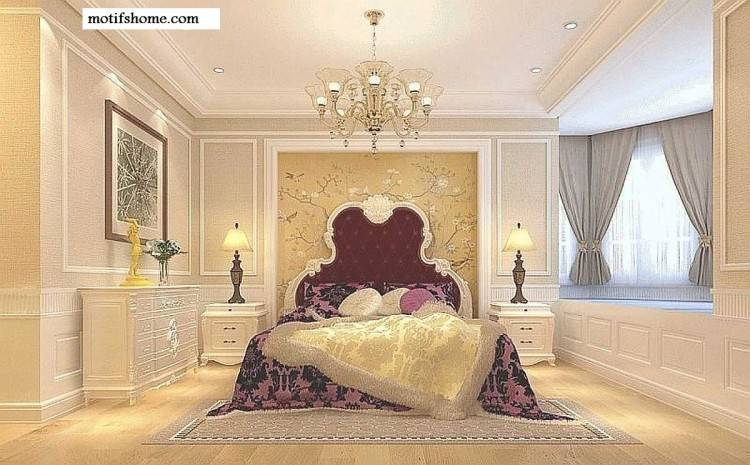 beige white bedroom decorating ideas white gold and beige bedroom color scheme queen bedroom furniture sets