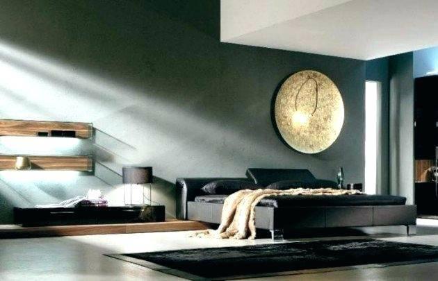 home improvement stores toronto modern minimalist bedroom amazing ideas design bedrooms stylish and serene personal simple