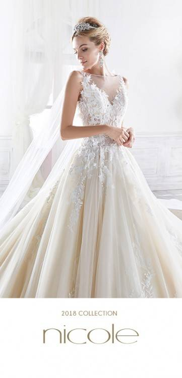 Prom Dresses · Special Occasion · Wedding Gowns · 2020
