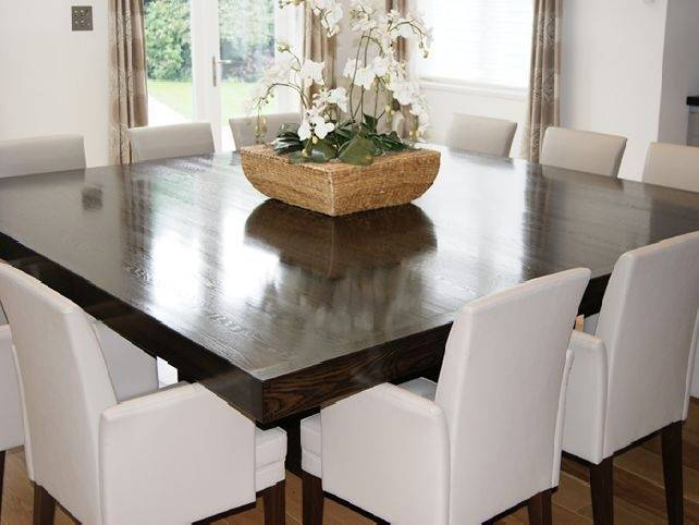 square dining table sets dining room homey ideas square dining table sets kitchen for 8 chairs