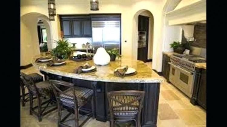 mobile homes kitchen ideas