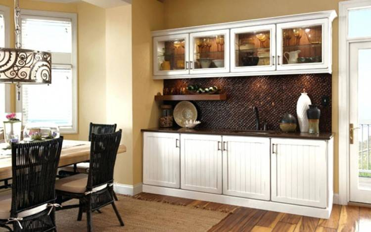 dining room storage dining room cabinet ideas