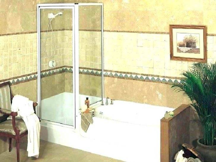 tub shower combo ideas best bathroom on with regard to tubs and showers decorating soaking install
