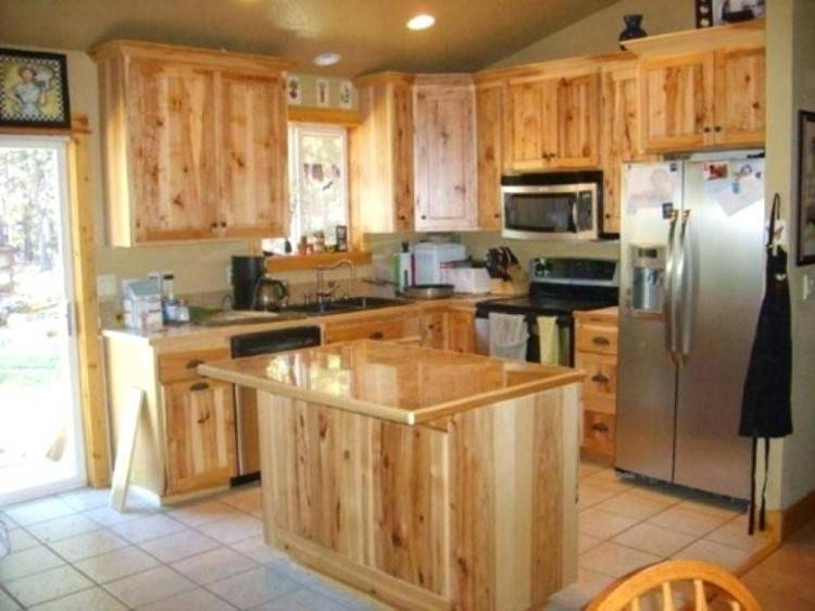 natural maple cabinets kitchen ideas beautiful kitchen remodel with natural maple  cabinets granite natural maple cabinets